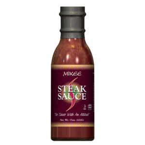 Original Steak Sauce