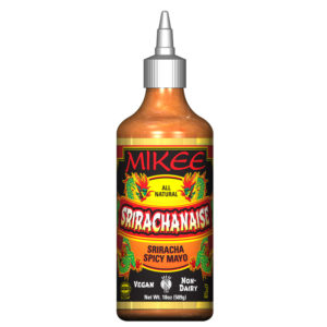 Srirachanaise