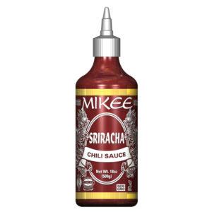 Original Sriracha Chili Sauce