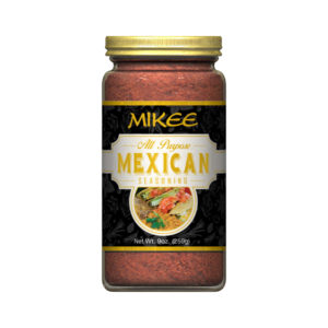 Mexican Seasoning