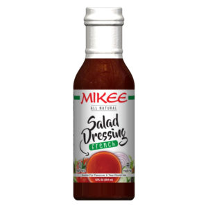 Passover French Dressing