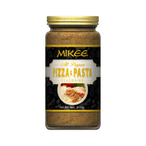 Pizza & Pasta Seasoning
